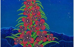 花咲きほこる - yasuzi
