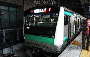 ネオ・アメコミ風 02 - 中河原昭仁