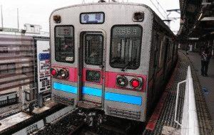 ネオ・アメコミ風 16 - 中河原昭仁