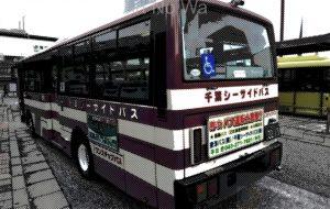 ネオ・アメコミ風 35 -