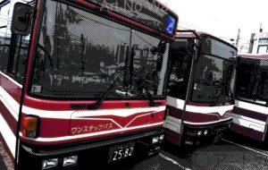 ネオ・アメコミ風 36 -