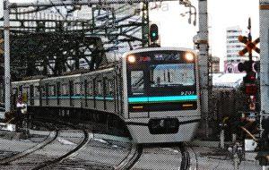 ネオ・アメコミ風 37 -
