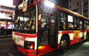 ネオ・アメコミ風 40 -