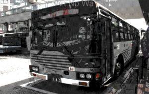 ネオ・アメコミ風 53 - 中河原昭仁