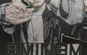 『EMINEM』 - Makoto