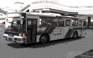 ネオ・アメコミ風RT 06 - 中河原昭仁