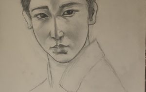 24の瞳の女教師 - 大野貴士
