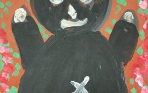 熊さん - 笹谷正博