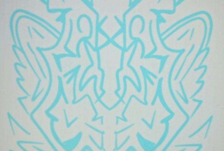 シアン紋章
