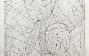 二人の天使 - arrowryuji