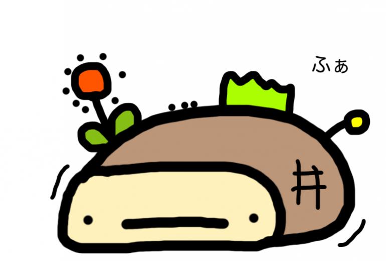 akinobu_n