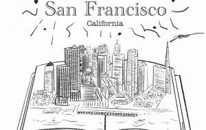 San Francisco - Foo