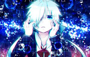 涙の海 - SiCK
