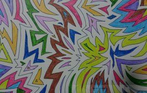 光color - ジル
