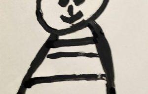 くーたん - 笹谷正博