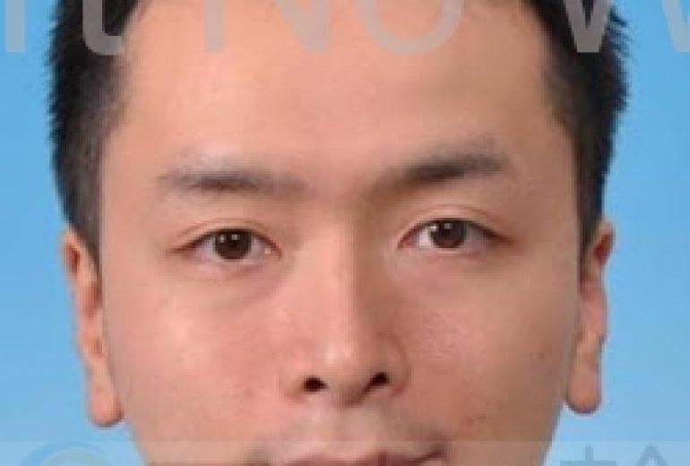 穴澤孝太郎