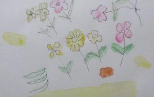 花 - マサミ