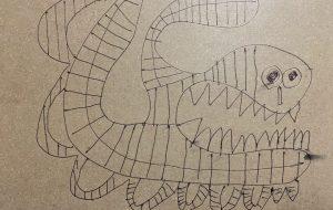 恐竜キング - 笹谷正博