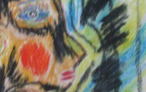 部族の女 - マサミ