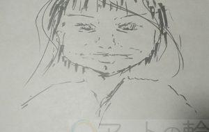 人の顔 - 情報資格試験