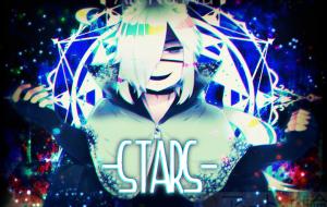 ☆ - SiCK