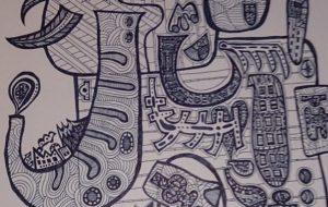 夢を叶えてくれる象 - 竹永 愛