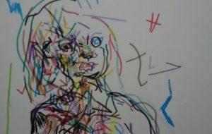 読書会 - 杉山悟
