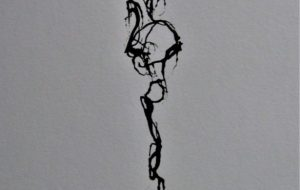 Drawing2020-14 - 沖 弘康