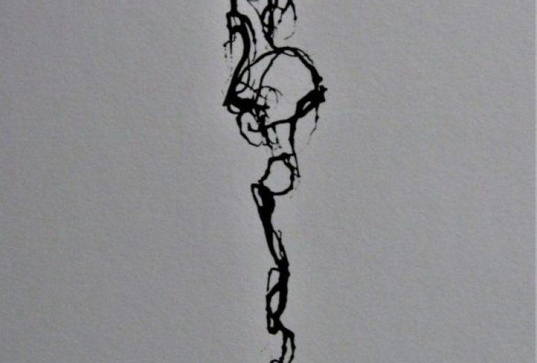 Drawing2020-14