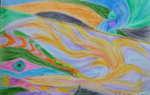 異世界2〜向かい風で火傷するトカゲ〜 - 上沼千騎
