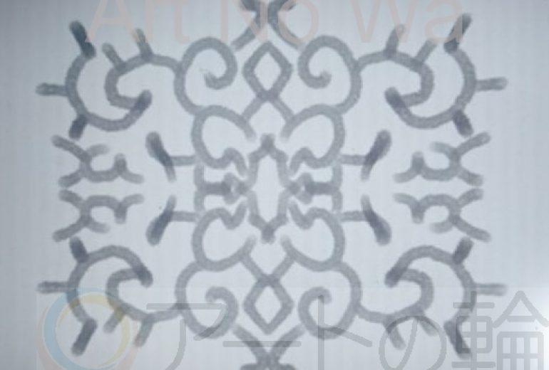 紋様エンブレム紋章