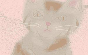 猫 - 新型コロナウイルスと闘うみんなを応援しよう!