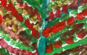 希望のツリー - 笹谷正博