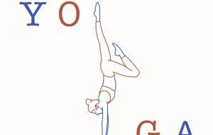 YOGA - Foo