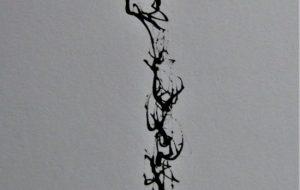 Drawing2020-20 - 沖 弘康