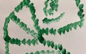 緑3号 - 笹谷正博