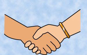 コロナ後の世界 - 新型コロナウイルスと闘うみんなを応援しよう!