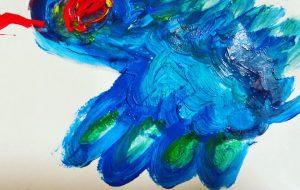 海獣の子供 - 笹谷正博