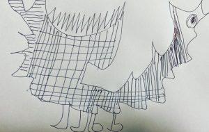 海獣キング - 笹谷正博