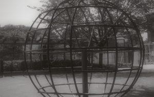 Globe - 置山あさ子