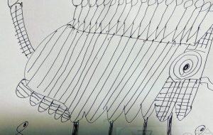 恐竜キングシリーズ - 笹谷正博