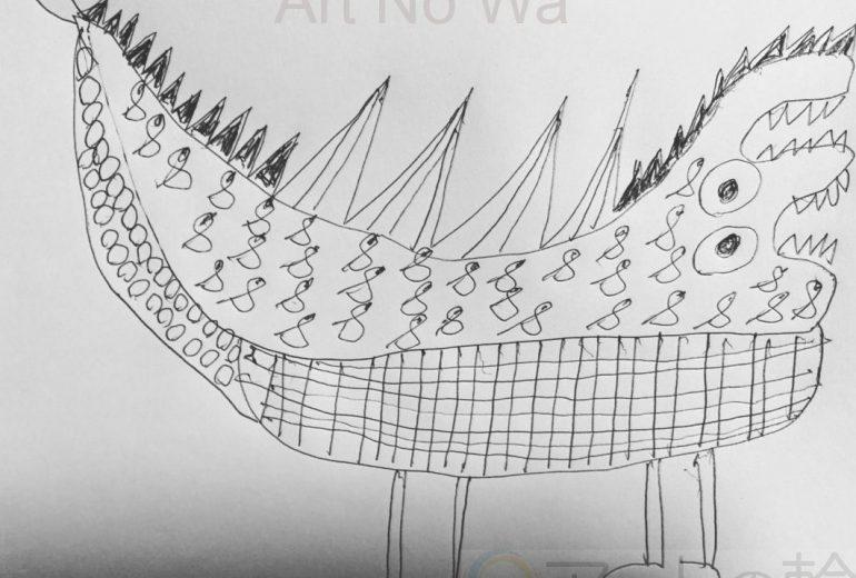 恐竜キングシリーズ