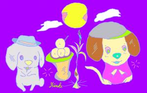 夜長の秋2020 - yuusuke47
