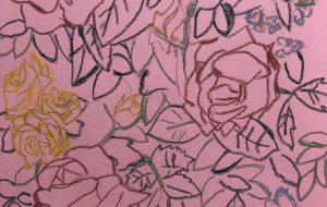 薔薇 - 小桃