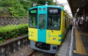 BALL-PARK TRAIN 甲子園への鉄路 ~returns~ - 中河原昭仁