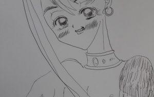 盗賊 - ワタリドリ
