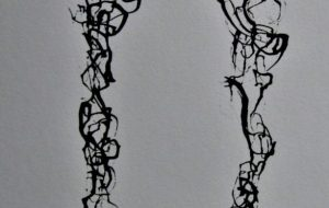 Drawing2020-12 - 沖 弘康