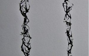 Drawing2020-17 - 沖 弘康