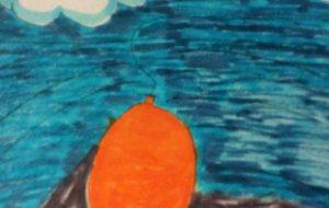 風船 - 水樹