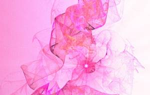 A_treasure_of_a_beautiful_person_in_kimono. - 太陽